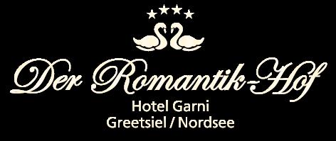Romantik-Hof Greetsiel