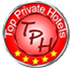 Top Private Hotels
